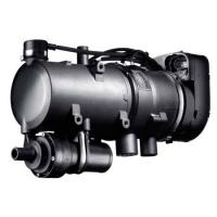 Жидкостный отопитель Webasto Thermo Pro 90