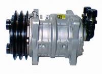 Компрессор Sanden 5H11 для Compact Cooler 5