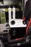 Переносной стояночный кондиционер U-GO 12V