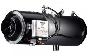 Webasto HL90 - воздушный отопитель