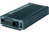 Преобразователь тока WAECO PP 2000 24B