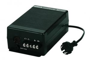 Преобразователь тока WAECO MPS 50