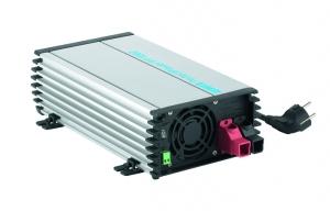 Преобразователь тока WAECO PP 1002
