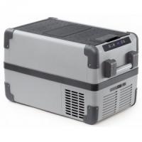 Компрессорный автохолодильник WAECO CoolFreeze CFX 35