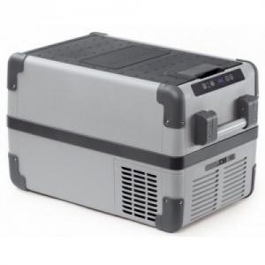 купить Компрессорный автохолодильник WAECO CoolFreeze CFX 35
