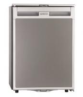 Холодильник для яхт, катеров и авто WAECO CoolMatic CRP-40