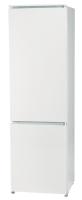 Холодильник для яхт, катеров и авто WAECO CoolMatic HDC-270