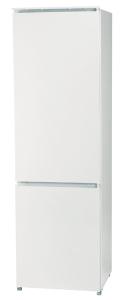 купить Холодильник для яхт, катеров и авто WAECO CoolMatic HDC-270