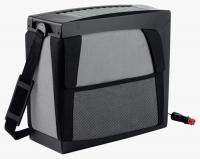 Термоэлектрический автохолодильник WAECO BordBar TF-08