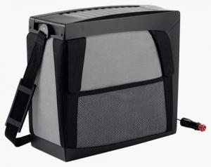 купить Термоэлектрический автохолодильник WAECO BordBar TF-08