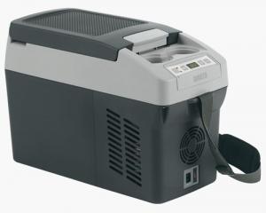 Компрессорный автохолодильник WAECO CoolFreeze CDF-11 (10.5л)