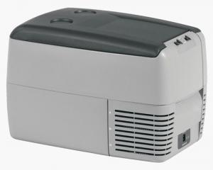 Автохолодильник WAECO CoolFreeze CDF 35