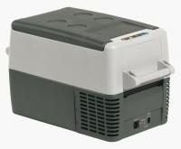 Компрессорный автохолодильник WAECO CoolFreeze CF-35