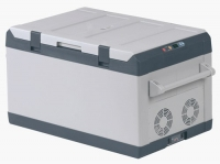 Компрессорный автохолодильник WAECO CoolFreeze CF-80