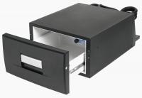Выдвижной компрессорный холодильник WAECO CoolMatic CD 30