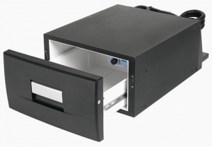 купить Выдвижной компрессорный холодильник WAECO CoolMatic CD 30