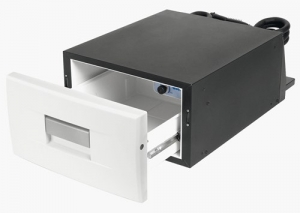 продажа Выдвижной компрессорный холодильник WAECO CoolMatic CD-30 W
