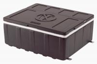Компрессорный автохолодильник WAECO CoolMatic CS-MP2