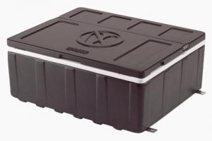продажа Компрессорный автохолодильник WAECO CoolMatic CS-MP2