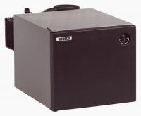 Компрессорный автохолодильник WAECO CoolMatic RHD-50