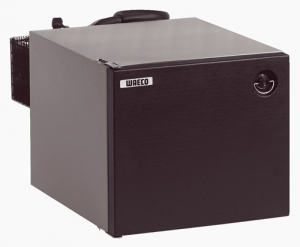 купить Компрессорный автохолодильник WAECO CoolMatic RHD-50