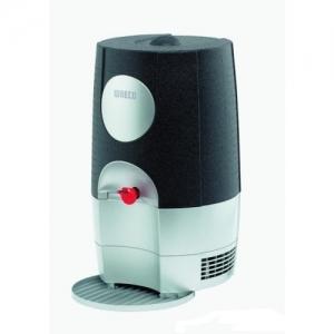 Термоэлектрический автохолодильник WAECO MyFridge MF-5B