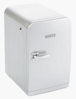 Термоэлектрический автохолодильник WAECO MyFridge MF-5M