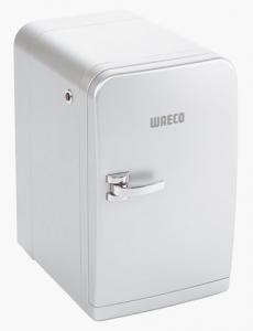 купить Термоэлектрический автохолодильник WAECO MyFridge MF-5M