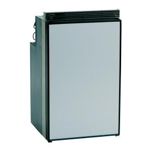 купить WAECO CoolMatic MDC-90 - холодильник для яхт, катеров и авто