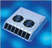 Webasto Compact Cooler 8