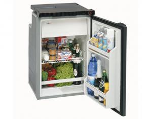 Встраиваемый холодильник Indel B Cruise 100/V